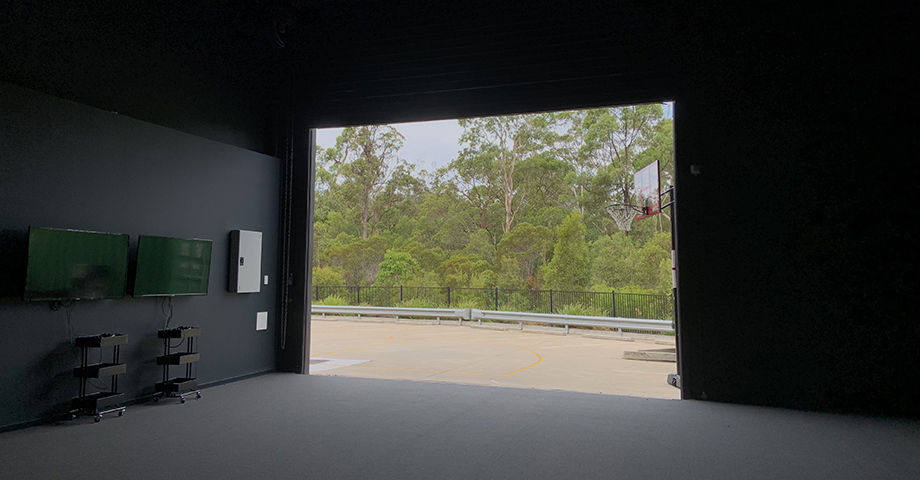 theatre venue hire australia