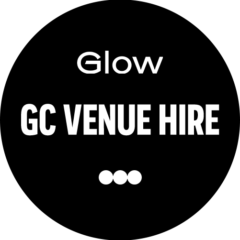 Venue Hire Gold Coast