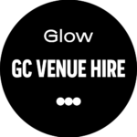 GC Venue Hire LOGO
